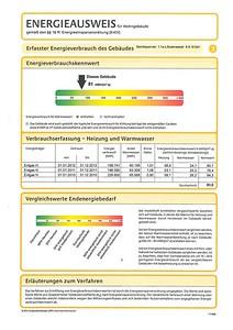 160 Bachbauerstr  1+1a-c, Bodenseestr  6-8, München-3