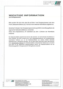 160 Bachbauerstr  1+1a-c, Bodenseestr  6-8, München-6