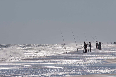 20061014_Assateague Island
