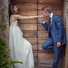 Hochzeit am Gardasee
