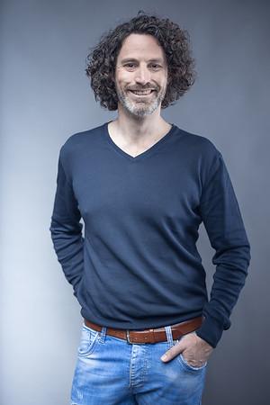 www.joergmette.de