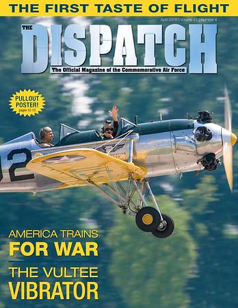 Dispatch-Apr2016-Cover