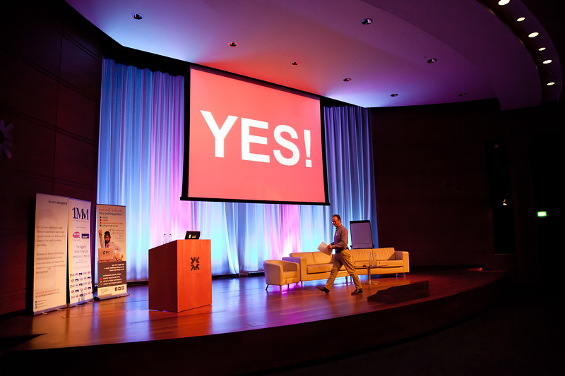 3rd Polish Scottish Business Forum288