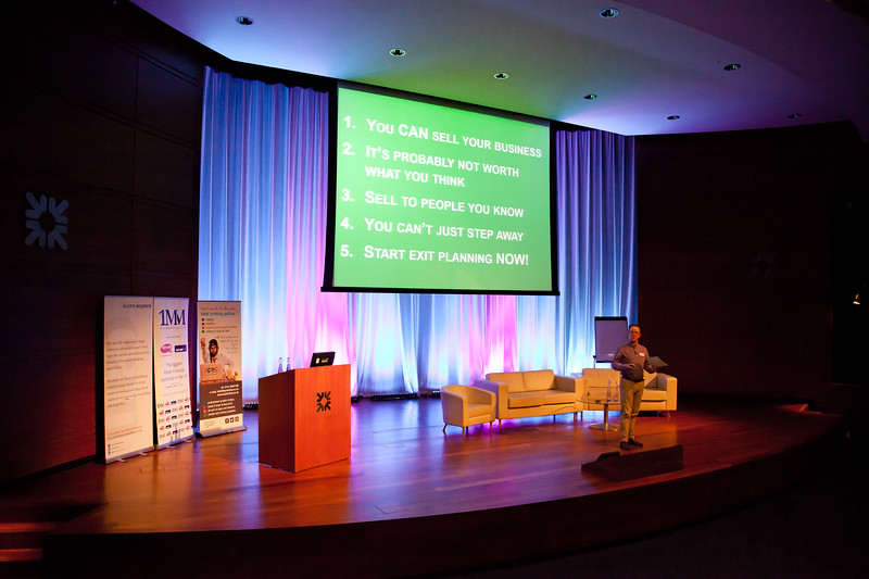 3rd Polish Scottish Business Forum283