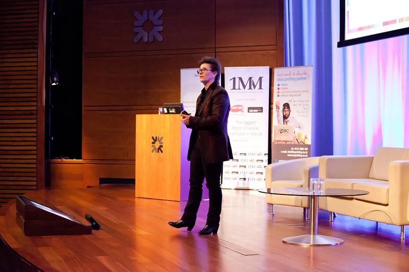 3rd Polish Scottish Business Forum133
