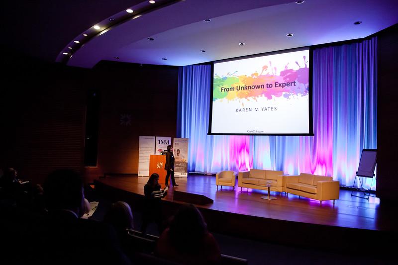 3rd Polish Scottish Business Forum85