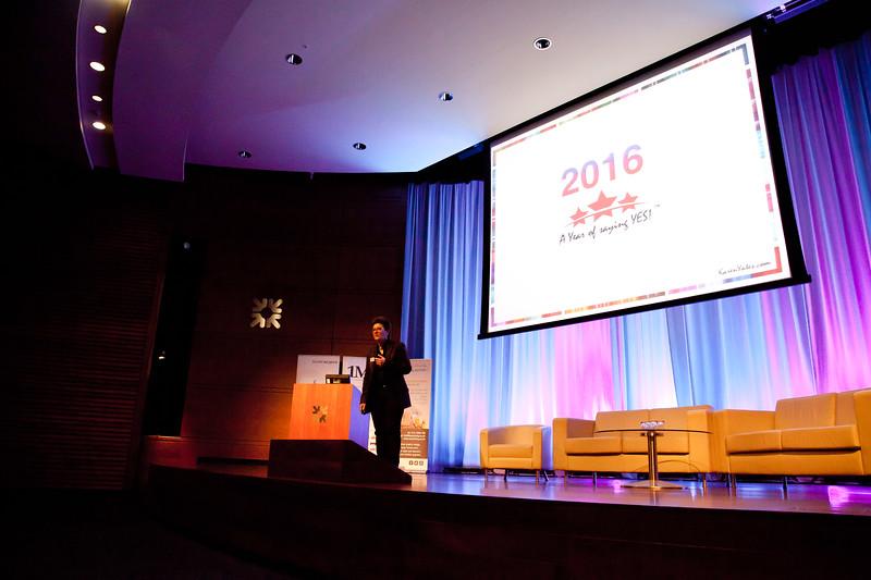 3rd Polish Scottish Business Forum104