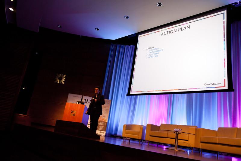3rd Polish Scottish Business Forum103