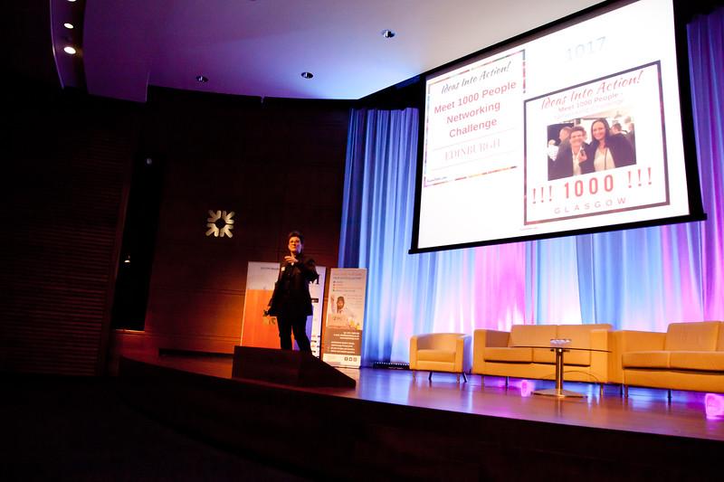 3rd Polish Scottish Business Forum105