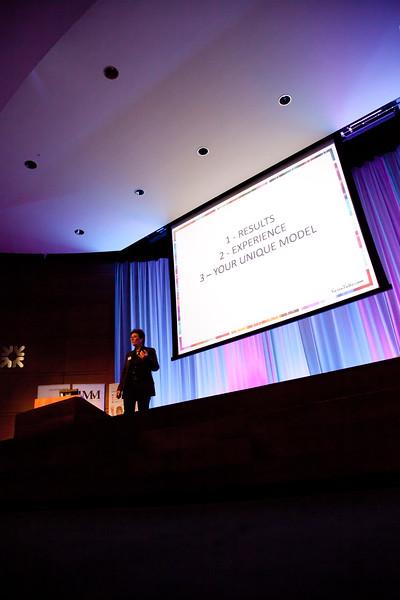 3rd Polish Scottish Business Forum120