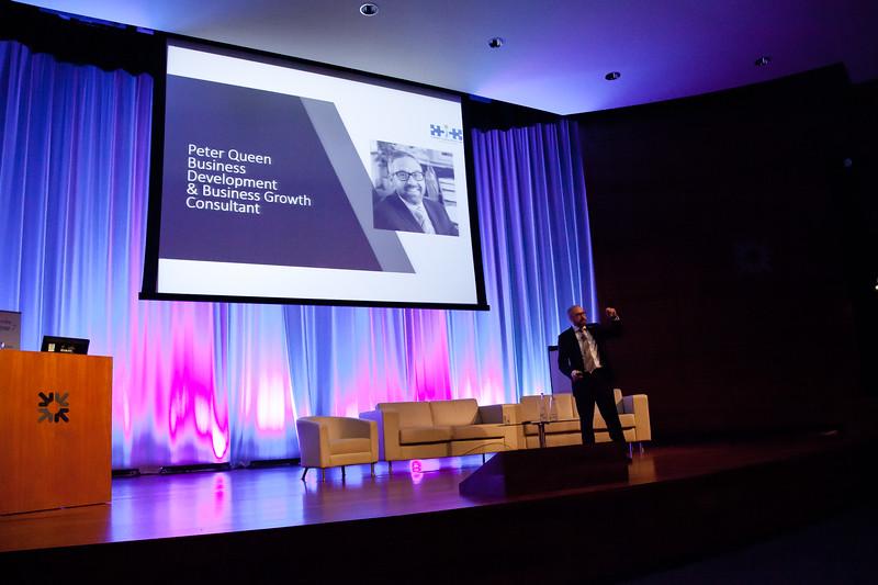 3rd Polish Scottish Business Forum242