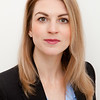 Stacey Reid 8