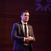 3rd Polish Scottish Business Forum229