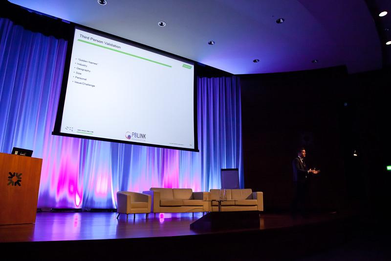 3rd Polish Scottish Business Forum224