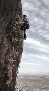 03_04_06 Climbing High Desert 027
