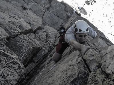 04_07_24 climbing mammoth 041