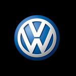914054-volkswagen-logo-wallpaper-hd