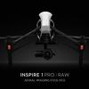 Inspire_1_Pro