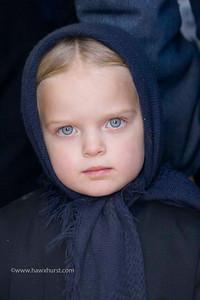 20081122_Amish quilt auction