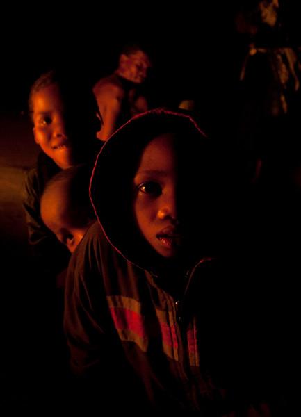20080106_namibia_dry