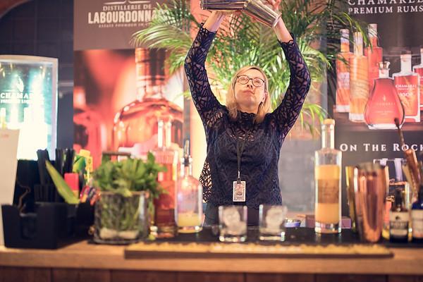 RumFestival Berlin 2017