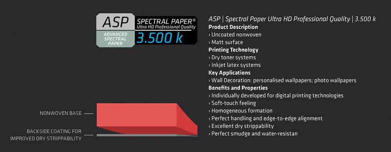 Berlintapete Paper 3 500k