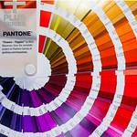 pantone-plus-series-formula-guide-of-color-possibilities