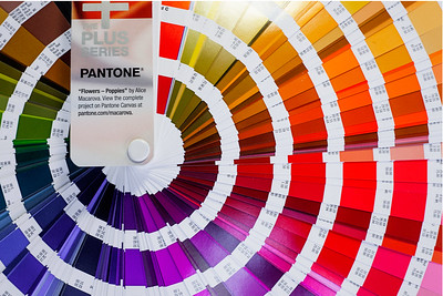 pantone-plus-series-formula-guide-of-color-possibilities