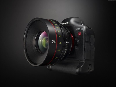 canon-eos-1d-c-3403x2552-camera-best-cameras-2015-professional-photo-3286