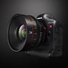 canon-eos-1d-c-3403x2552-camera-best-cameras-2015-professional-photo-3286