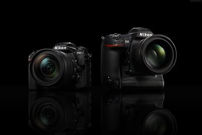 nikon-d500-3996x2667-nikon-d5-camera-dslr-digital-review-body-4k-8744
