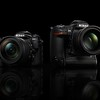 nikon-d500-3996x2667-nikon-d5-camera-dslr-digital-review-body-4k-8744
