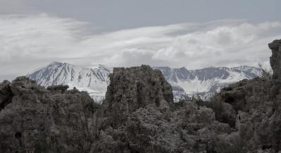 11_05_07 Eastern Sierra 0022