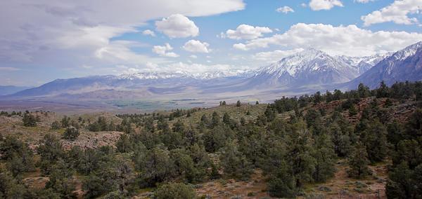 11_05_07 Eastern Sierra 0036