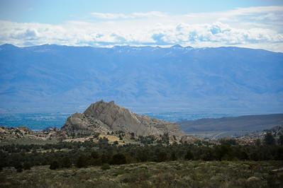 11_05_08 Eastern Sierra 0182
