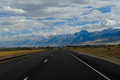 10_06_12 Owens Valley.0554