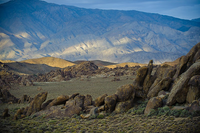 10_06_12 Owens Valley.0593