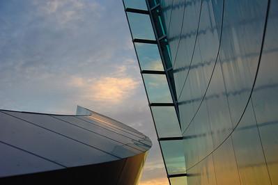 10_12_31 Disney concert hall Duffy0103
