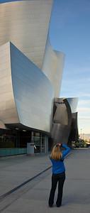 10_12_31 Disney concert hall Duffy0007