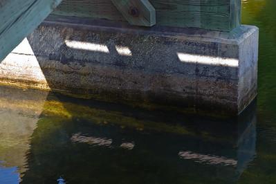 09_09_13 venice and LA river 0037
