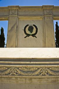 11_05_15 Hollwood Forever Cemetery 0374