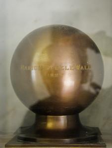 11_05_15 Hollwood Forever Cemetery 0083