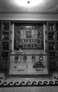 11_05_15 Hollwood Forever Cemetery 0162