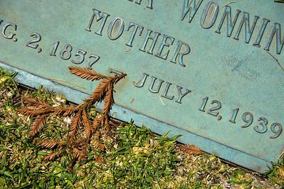 11_05_15 Hollwood Forever Cemetery 0357