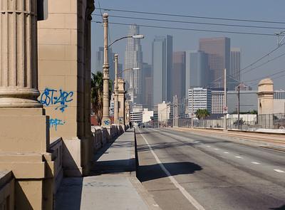 09_09_19 venice and LA river 0084