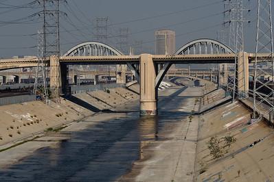 09_09_19 venice and LA river 0192