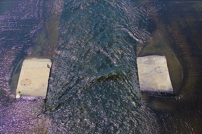 09_09_19 venice and LA river 0288