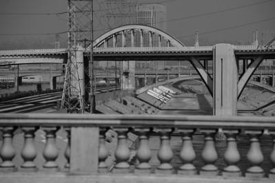 09_09_19 venice and LA river 0280