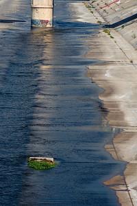 09_09_19 venice and LA river 0206