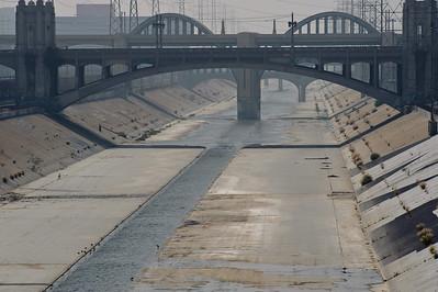 09_09_19 venice and LA river 0132